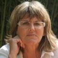 Assurance Le Vésinet Carole Bohr