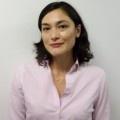 Assurance Morainvilliers Annie Pon Giliberti