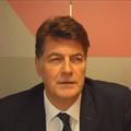Stephane Bouchart Assurance Renescure