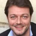 Bertrand Auclair Assurance Boulogne Billancourt