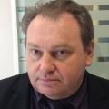 Assurance Lubersac Christophe Virolle