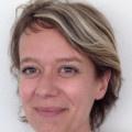 Stephanie Beineix Assurance Toulouse