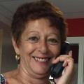 Patricia Lefort Daniel Assurance Nimes