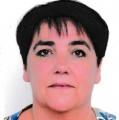 Assurance Cholet Christine Fradin