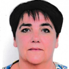 Christine Fradin Assurance Cholet
