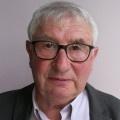 Roger Rigal Assurance Bozouls
