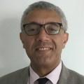 Marc Carrouget Assurance Betheny