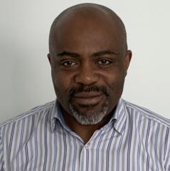 Bertrand Tcheunkam Assurance Brest