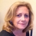 Geraldine Steinberg Assurance Villeneuve Les Avignon