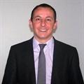 Dimitri Puype Assurance Ecques