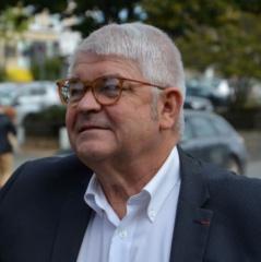 Jean Claude Floch Assurance Brest