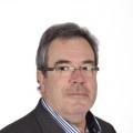 Pascal Roussay Assurance Veigne