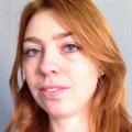 Laura Remy Assurance Dounoux