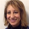 Myriam Yajid Khalfi Assurance Paris