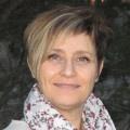 Helene Vert Assurance Alleins