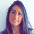 Assurance Sucy-En-Brie Delphine Bensamoun
