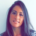 Delphine Bensamoun Assurance Sucy En Brie