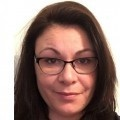Assurance Bâgé-La-Ville Julie Pommier