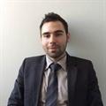 Assurance Barr Jonathan Accardo