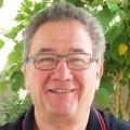 Michel Cahu Assurance La Norville