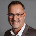 Assurance Brain-Sur-Allonnes Tony Rabu