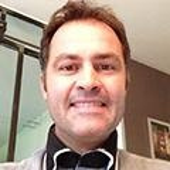 Tony Rabu Assurance Brain Sur Allonnes
