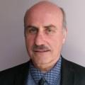 Serge Feral Assurance Albi