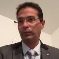 Assurance Tarascon Marc Mercier