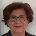 Marie Christine Brun Assurance Besancon