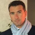 Mickael Blondeau Assurance Marignane