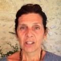 Assurance Bourg-De-Péage Alexandra Eisenreich