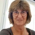 Helene Sanfourche Assurance St Martin D'Uriage