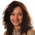 Isabelle Joliveau Assurance Vence
