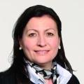Alda Pereira Assurance Vaucresson