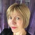 Assurance Vrigne-Meuse Marie Claire Gabet