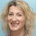 Patricia Baly Assurance Marseille