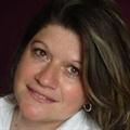 Sylvie Lemane Assurance La Genevraye