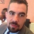 Julien Gautron Assurance Limoges
