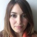 Assurance Blagnac Sarah-Emilie Trouvat