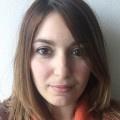 Sarah-Emilie Trouvat Assurance Gagnac Sur Garonne