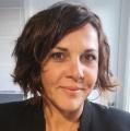 Assurance Villedoux Marion Favreau-Pere