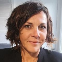 Marion Favreau-Pere Assurance Villedoux