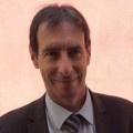 Alain Belliard Assurance Gailleres
