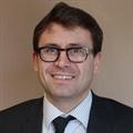 Arnaud Le Dean Assurance Pornichet