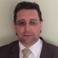 Assurance Perpignan Philippe Barragan