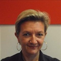 Claire Derville Assurance Salouel