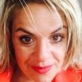 Assurance Rueil-Malmaison Lynda Cohen