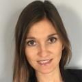 Assurance Lyon 6e Marie Victoire Mastier