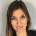 Marie Victoire Mastier Assurance Caluire Et Cuire