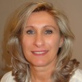Marie Berneron Assurance Etampes